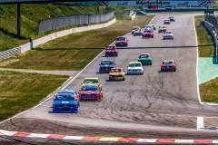 Motorsportarena-Oschersleben_20
