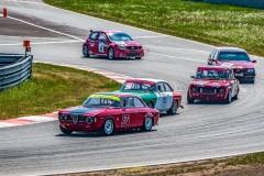 Motorsportarena-Oschersleben_21