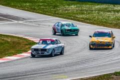 Motorsportarena-Oschersleben_22
