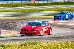 Motorsportarena-Oschersleben_23