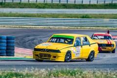 Motorsportarena-Oschersleben_24