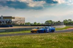 Motorsportarena-Oschersleben_3