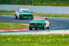 Motorsportarena-Oschersleben_5