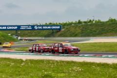 Motorsportarena-Oschersleben_6