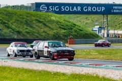 Motorsportarena-Oschersleben_9