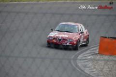 alfa-challenge_Zandvoort_10