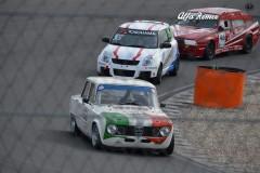 alfa-challenge_Zandvoort_8