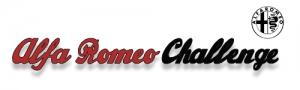Alfa Romeo Challenge e.V.