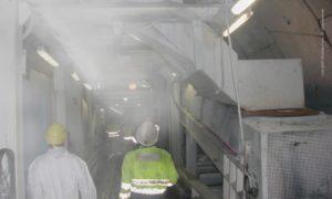 Fog 70 Basicouse2