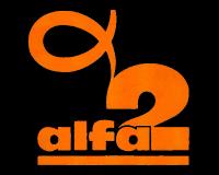 Alfa 2 Colombia
