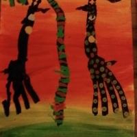 Girafbillede07.jpg