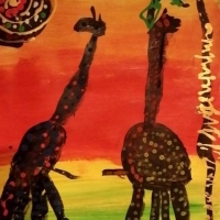 Girafbillede09.jpg