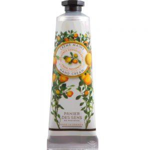 Håndcreme Cirtus Provence 30ml