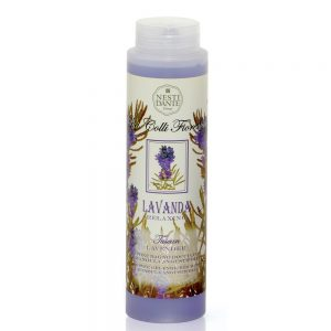 300ml shower gel Tuscan lavendel
