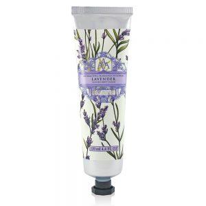 AAA Body creme Lavendel 130ml