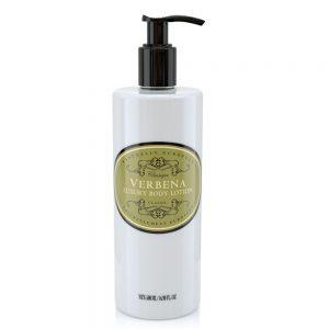 Luxury Body lotion Verbena 500ml