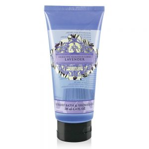 AAA Bath & shower gel lavendel 200ml