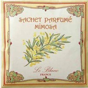 Fransk Duftpose mimosa