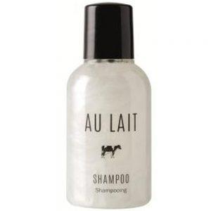 Au Lait Shampoo 50ml