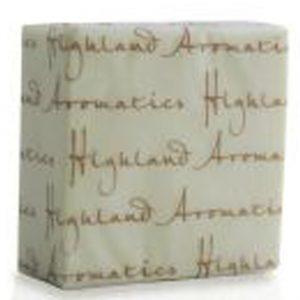 Highland Aromatics sæbe 40g