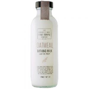 Oatmeal Bathing milk 220ml