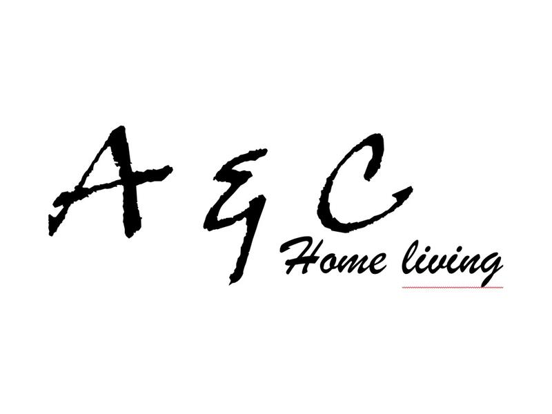 A&C Home Living