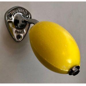 Provendi sæbe citron 300g til skrue system