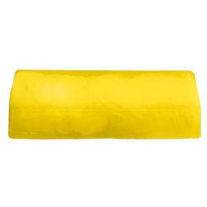 Glycerin sæbe bar ca 1,5kg Citron