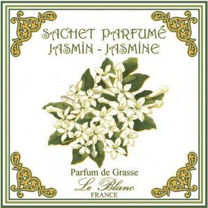 Fransk duftpose Jasmin