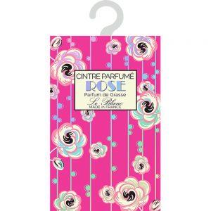 Fransk duftpose til ophæng Rose