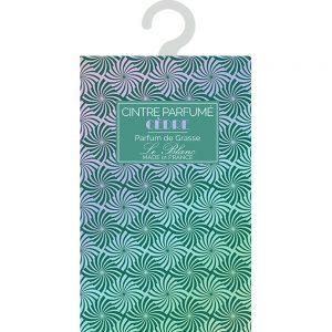 Fransk duftpose til ophæng Cedertræ