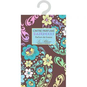Fransk duftpose til ophæng Patchouli