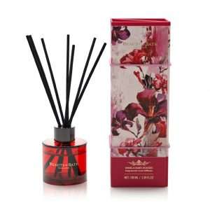 Duft diffuser Vanilla -Baies Rouges 100ml