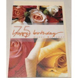 Kort med kuvert 1-900