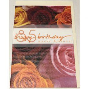 Kort med kuvert 1-902