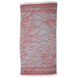 Hammam Håndklæde 90 x 180cm