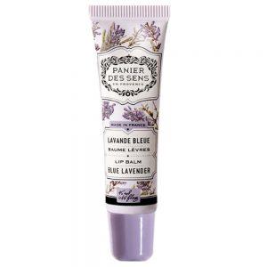Lip Balm lavendel 15ml