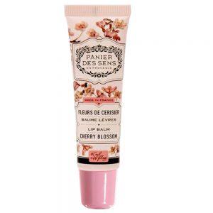 Lip Balm imperial Cherry blossom15ml