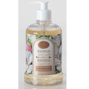 Håndsæbe Magnolia 500ml