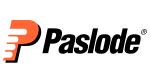 paslode-vector-logo