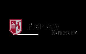 Reference hos AlgeNord - Herlev Kommune