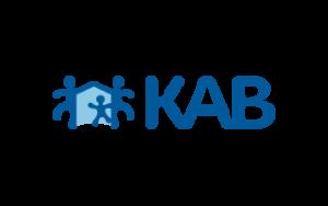 Reference hos AlgeNord - KAB