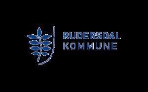 Reference hos AlgeNord - Rudersdal Kommune