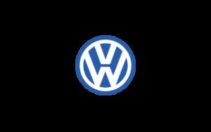 Reference hos AlgeNord - Volkswagen