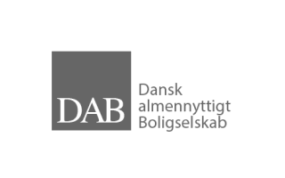 Reference hos AlgeNord - Dansk almennyttigt boligselskab
