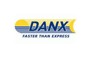 Reference hos AlgeNord - DANX