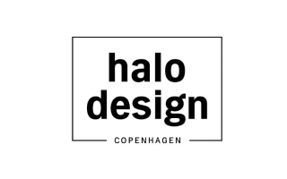 Reference hos AlgeNord - Halo Design