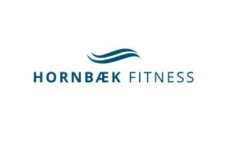 Reference hos AlgeNord - Hornbæk Fitness