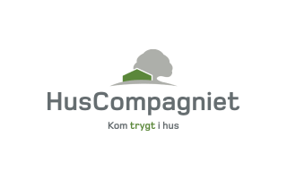 HusCompagniet - Reference AlgeNord