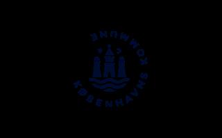Reference hos AlgeNord - Københavns Kommune